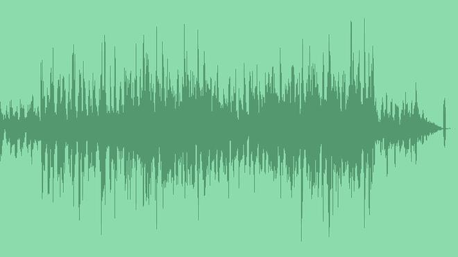 Tender Feelings: Royalty Free Music