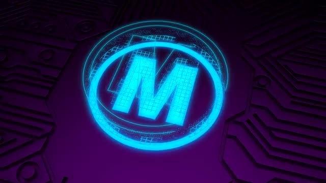 Hi Tech Logo: After Effects Templates