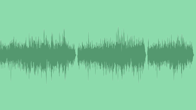 White Orchid: Royalty Free Music