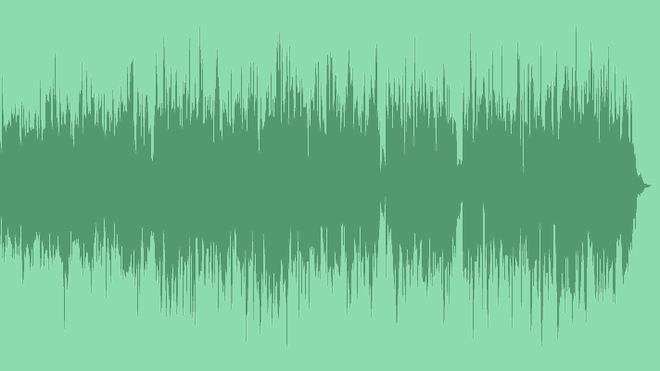 Spring Story: Royalty Free Music