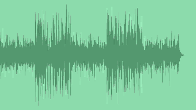 Positive Acoustic: Royalty Free Music
