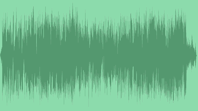Ambient Tech Movement: Royalty Free Music