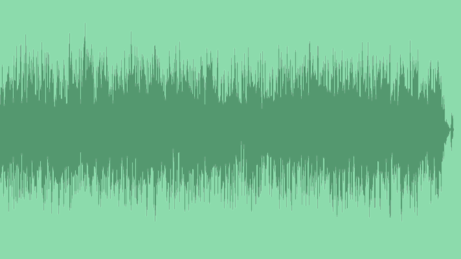 Romantic Business: Royalty Free Music