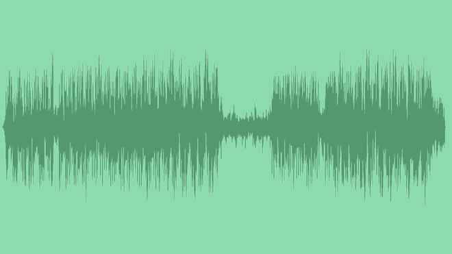 Time Of Inspiration: Royalty Free Music