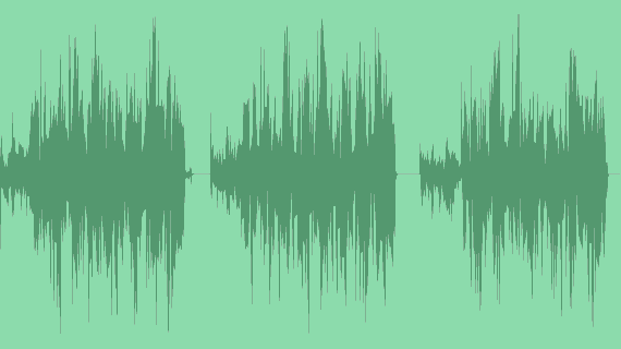 Western Country Funk: Royalty Free Music