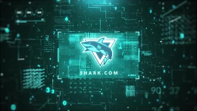 Digital Logo: After Effects Templates