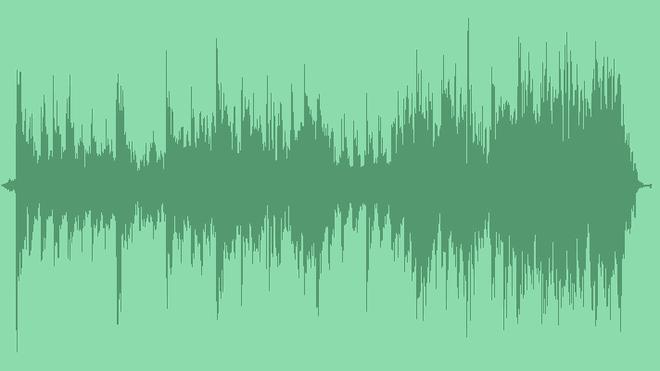 Ethno Landscape: Royalty Free Music