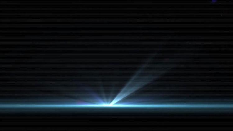 Stripe Fractal 01: Motion Graphics