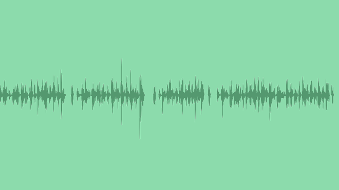 Horror Breath: Sound Effects