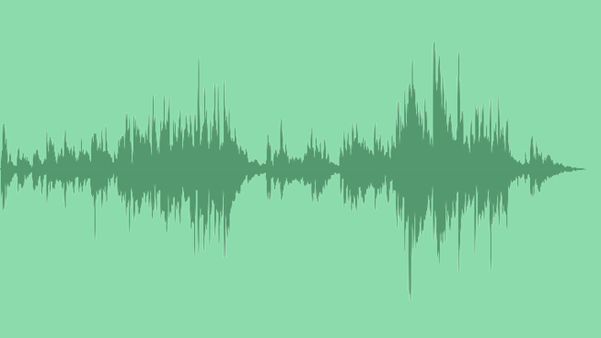 Jingle Bells On Piano (Sad Version): Royalty Free Music