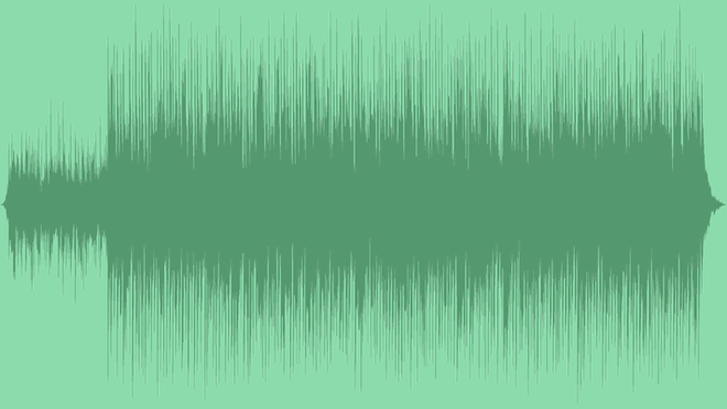 Corporate Background Upbeat: Royalty Free Music
