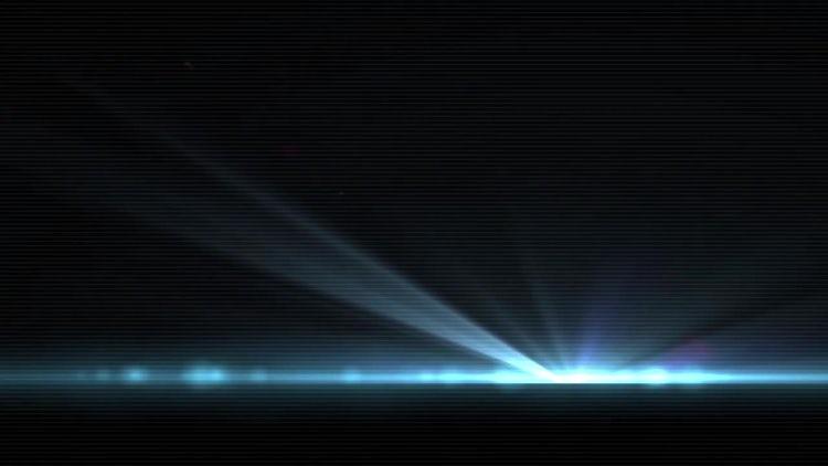 Stripe Fractal 02: Motion Graphics