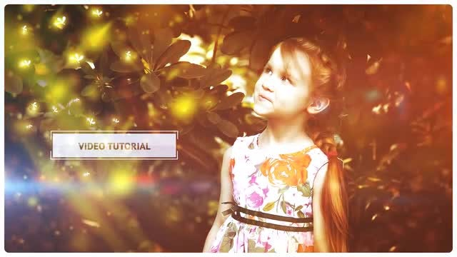 Portfolio Display: After Effects Templates