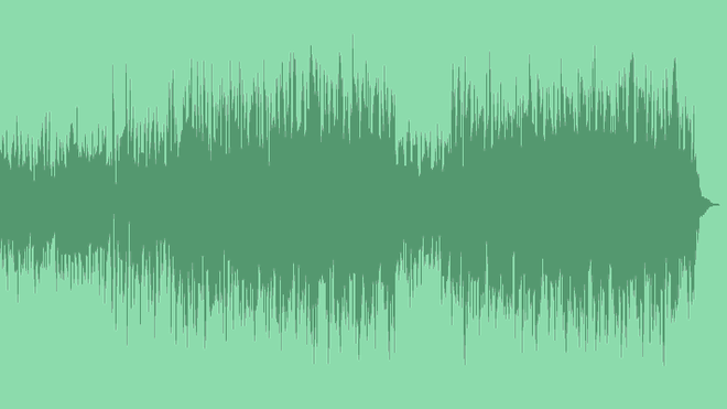 Minimalistic Inspirational Background: Royalty Free Music