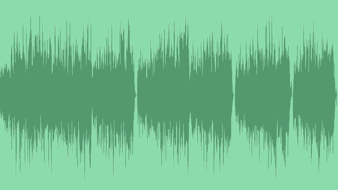 Corporate And Warm: Royalty Free Music