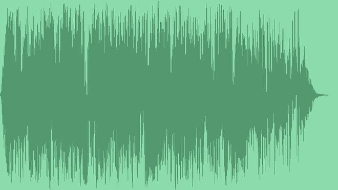 Atmospheric Electronic: Royalty Free Music