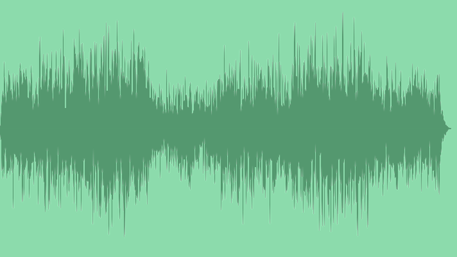 That Summer: Royalty Free Music