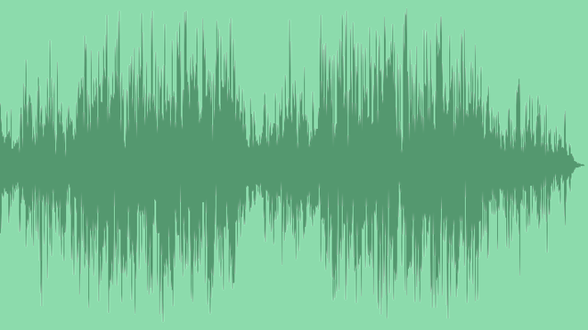 Tropical Islands: Royalty Free Music