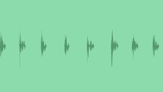 Ratchet Effects: Sound Effects