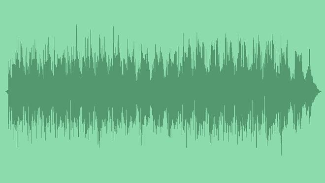 Soft Minimal: Royalty Free Music