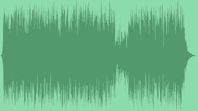 Gentle Background: Royalty Free Music