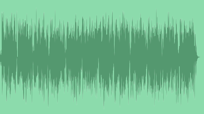 Easy Corporate: Royalty Free Music