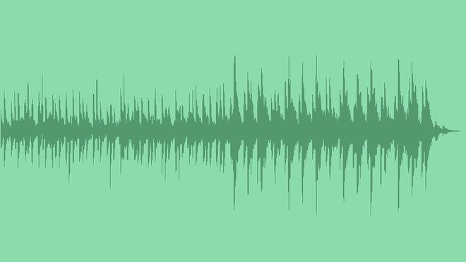 Emotional Suspenseful Piano Thriller: Royalty Free Music