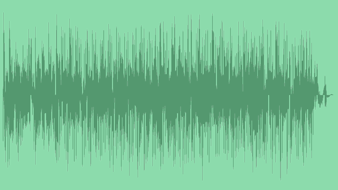 Successful Advertising: Royalty Free Music