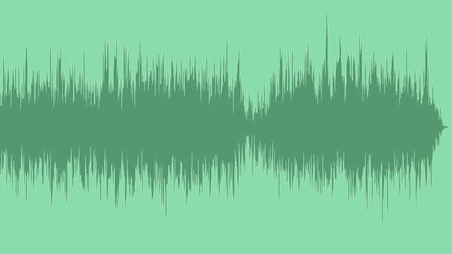 Soft Ambient: Royalty Free Music