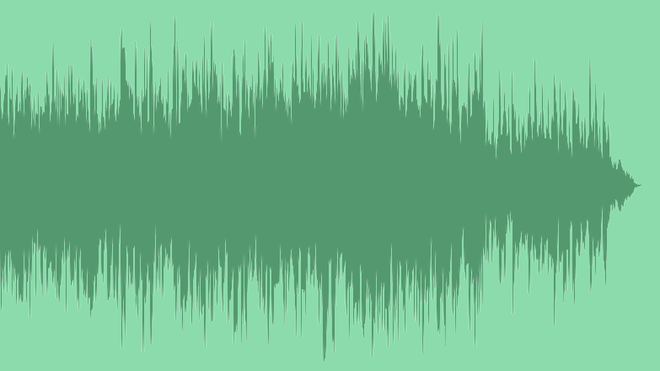 The Inspirational And Emotional Moments Of Life: Royalty Free Music