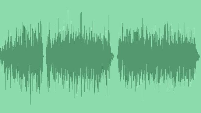 Propane Torch: Sound Effects