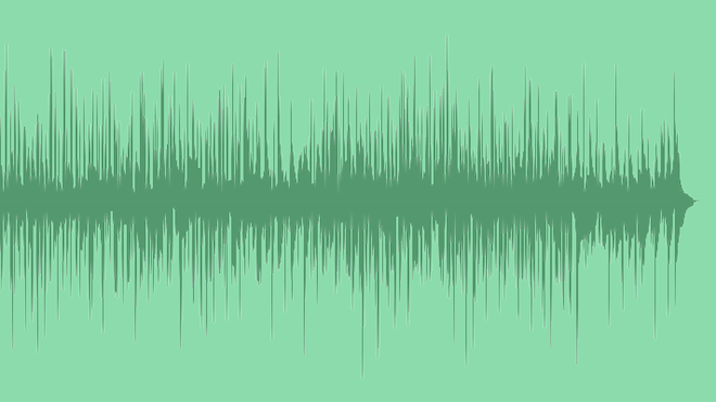 Arabic Turkish Middle East Music: Royalty Free Music