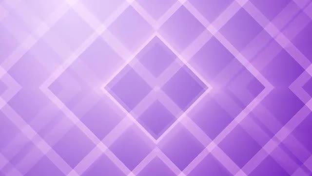 Diamond Pulse: Stock Motion Graphics
