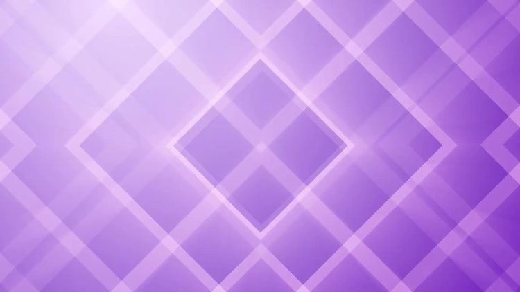 Diamond Pulse: Motion Graphics