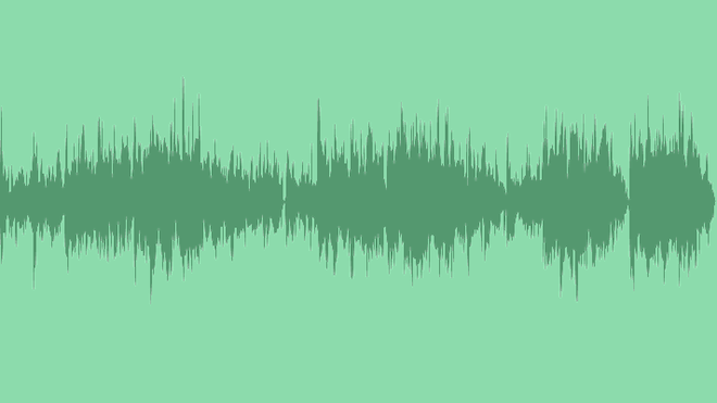 Epic Moment: Royalty Free Music