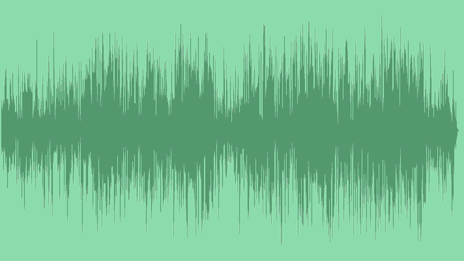 Ukulele And Whistling: Royalty Free Music