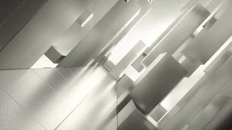 Metal Intro: After Effects Templates