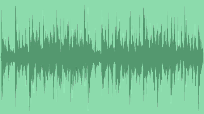Epic Horn: Royalty Free Music