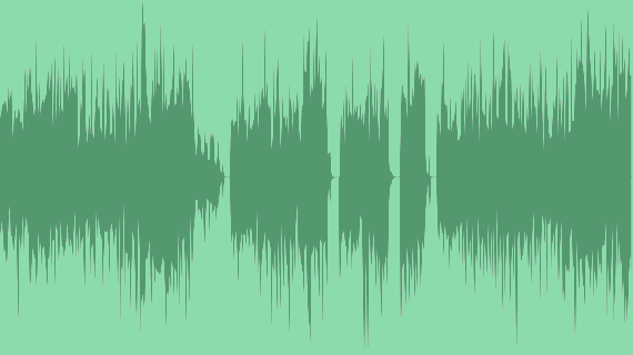 I Believe: Royalty Free Music