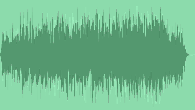 Corporate Inspiring Background: Royalty Free Music