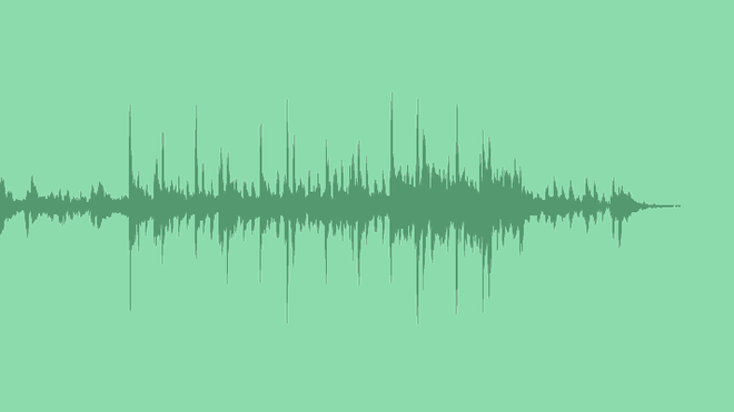 Epic And Inspiring: Royalty Free Music