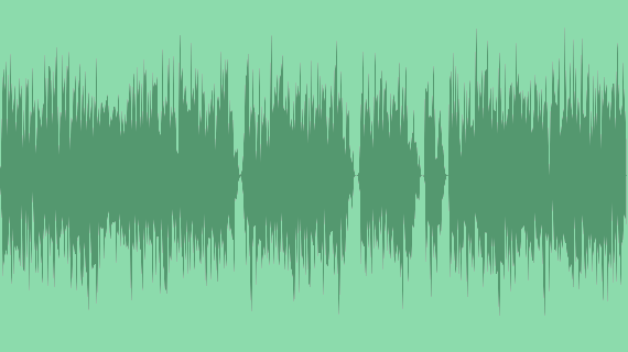Its About Time: Royalty Free Music