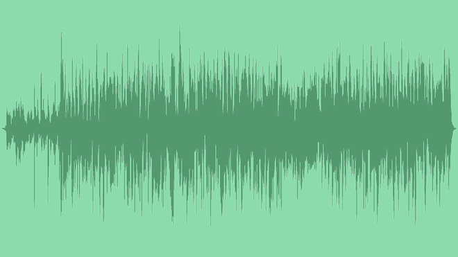 Happy Time: Royalty Free Music