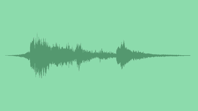 Classical Logo: Royalty Free Music