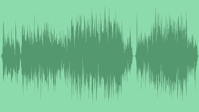 Epic Day: Royalty Free Music