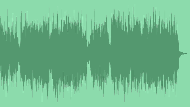 In Summer: Royalty Free Music