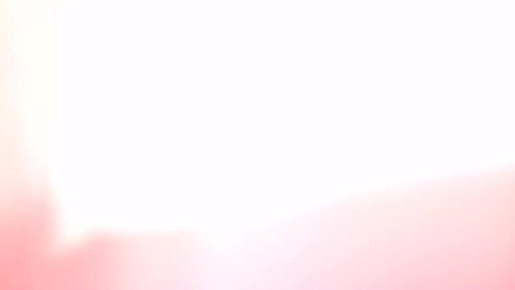 Film Burn Transition 05: Motion Graphics