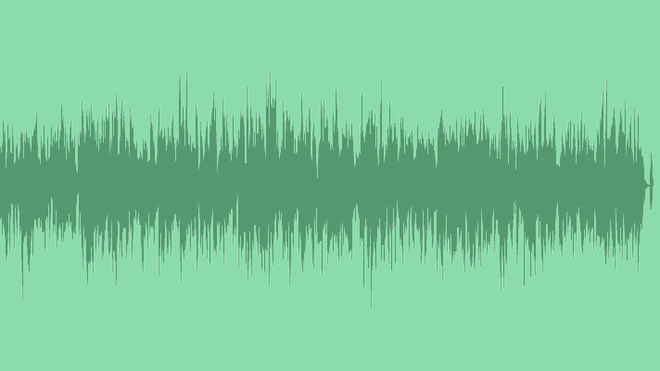 Acoustic Ballad: Royalty Free Music