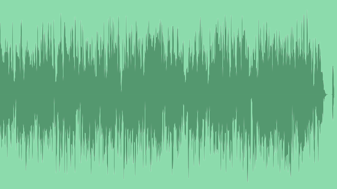 New Technology: Royalty Free Music