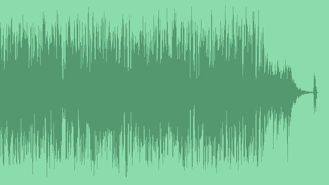 Dubstep Bass Drive Drop: Royalty Free Music